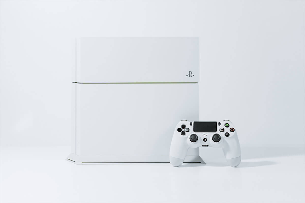 PlayStation 4 Pro. Do You Need The Upgrade?