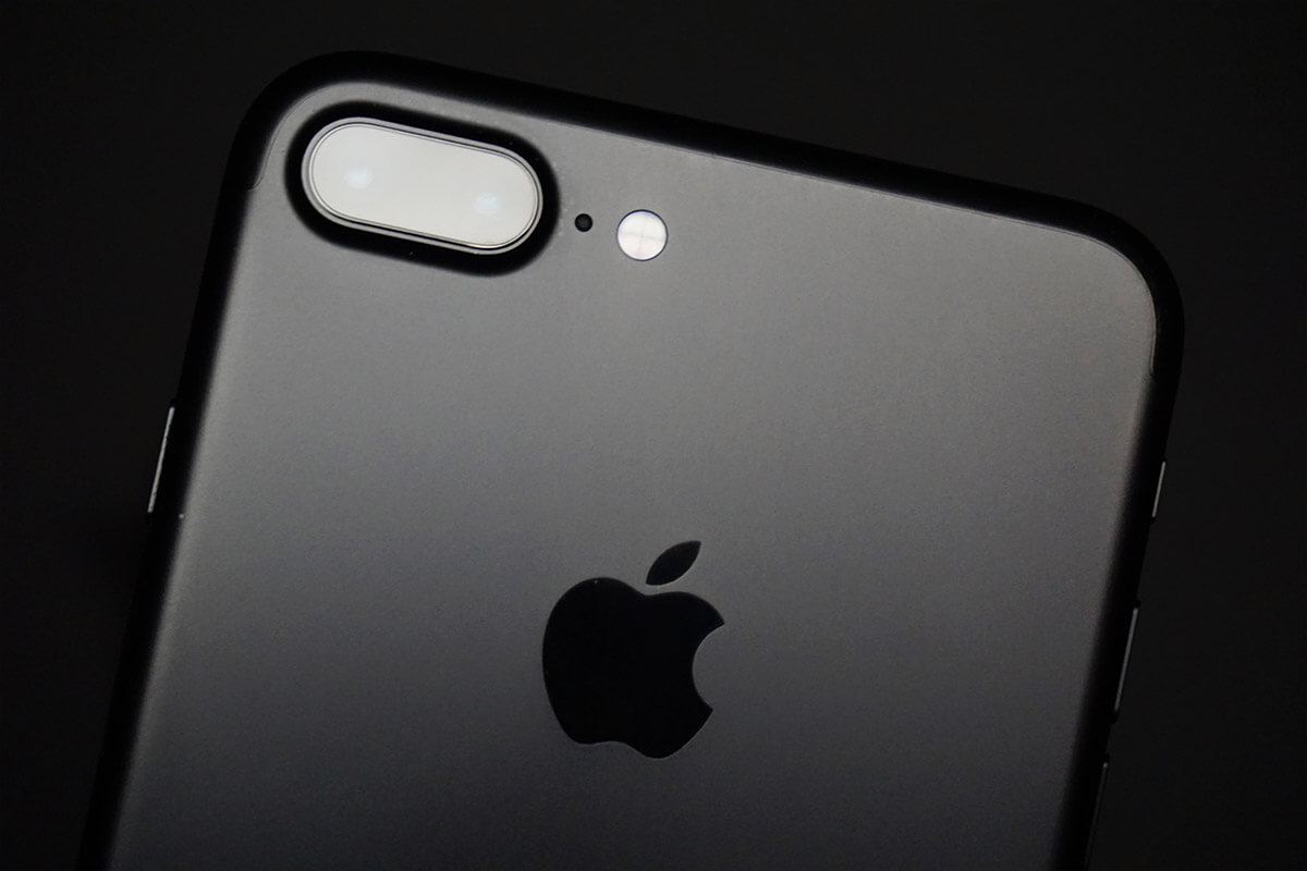 Is New Iphone Worth It?
