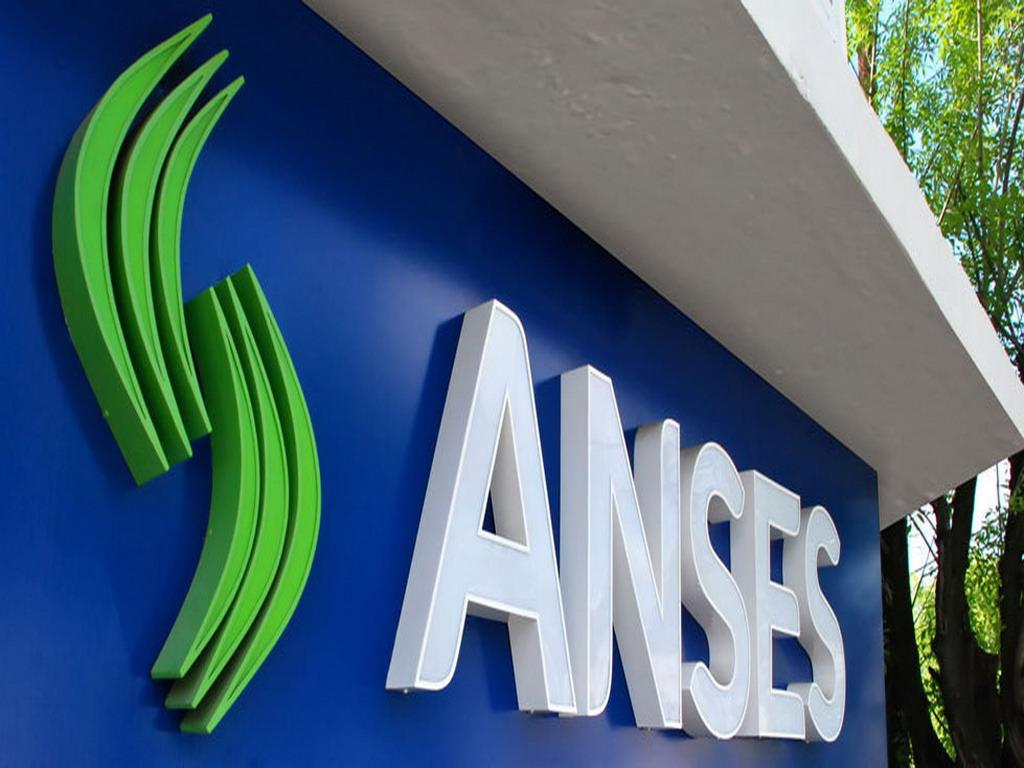 Oficina de ANSES en Villa Allende