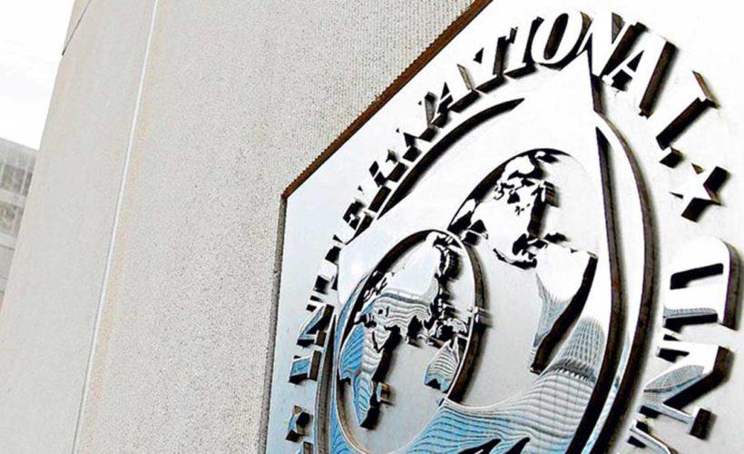 El Gobierno Nacional aclaró que la salida de Caputo no fue un condicionamiento del FMI