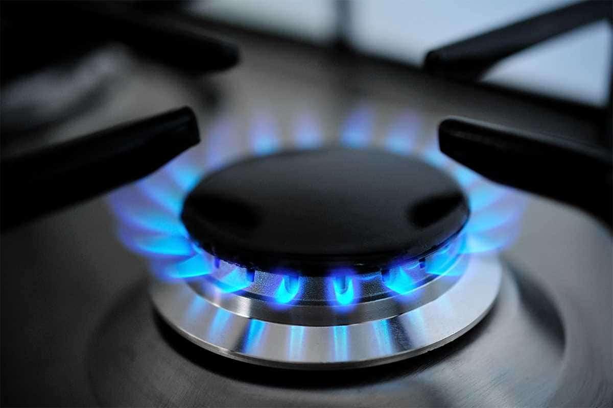 Una parte de la suba del gas se pagará en 24 cuotas desde enero