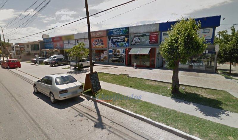 Villa Allende: Se acordó el pago del bono para empleados de comercio