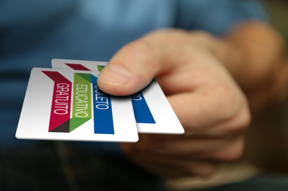 Desde hoy miércoles se pueden activar las tarjetas del BEG y solicitar nuevas.