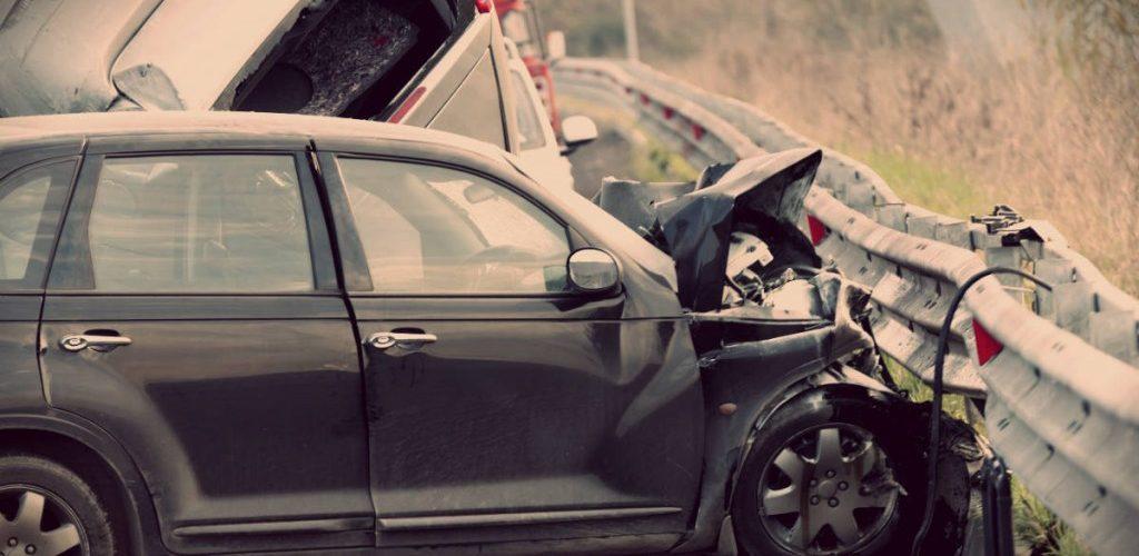 Seguridad vial y prevención. En Argentina murieron durante el año pasado 7274 personas.