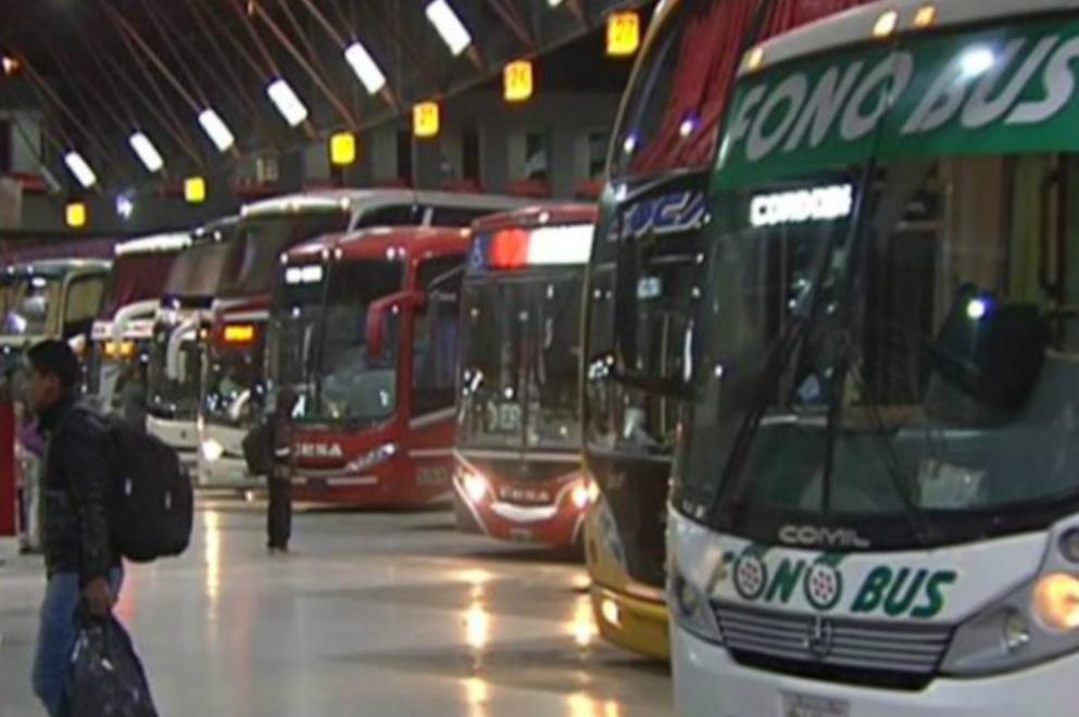 Elecciones: requisitos para acceder al transporte gratuito