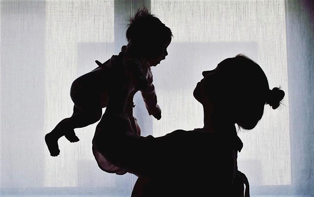 Se necesitan familias solidarias para el acogimiento de niños y niñas