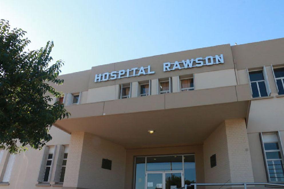 Coronavirus: la Provincia fortalece la Red Hospitalaria