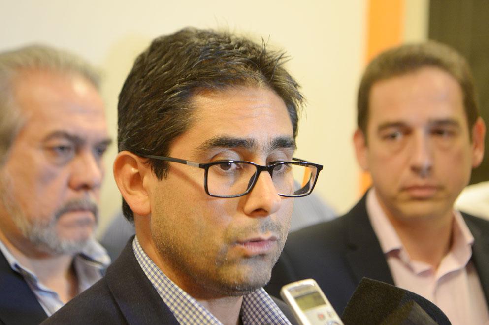 Salud confirma un caso importado de coronavirus en Córdoba
