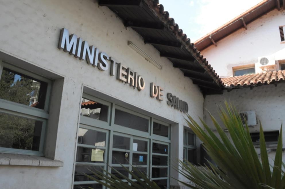 El Ministerio de Salud denunció a la dirección del geriátrico de Saldán