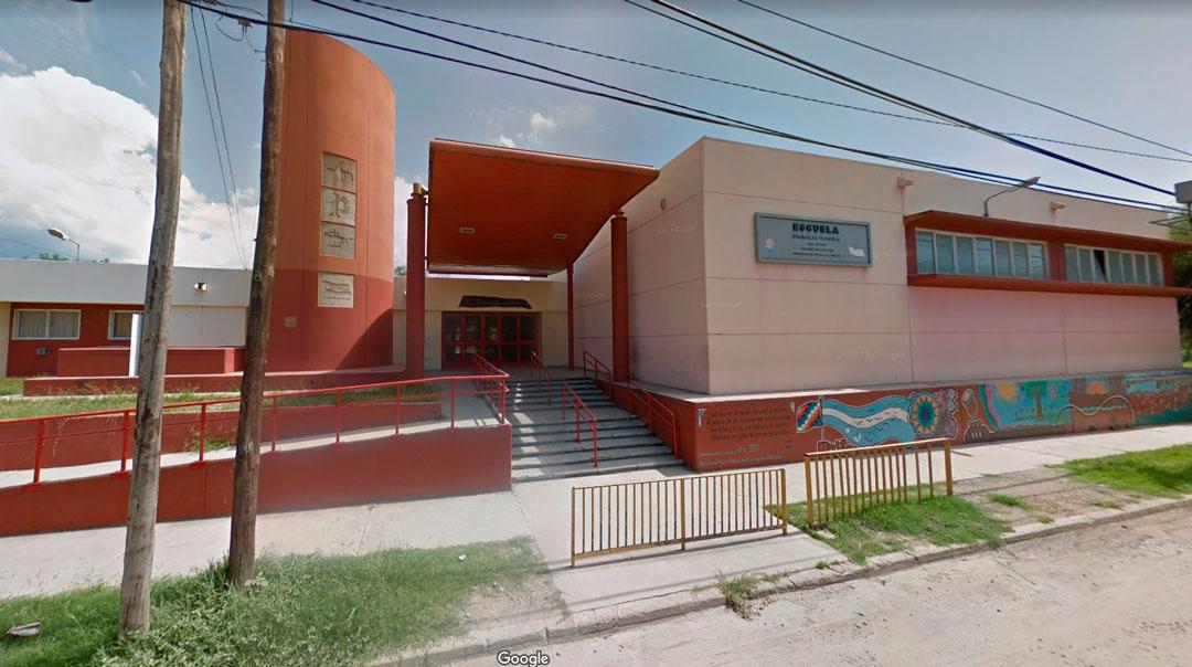 Villa Allende autoriza los actos de colación desde el 10 al 20 de diciembre