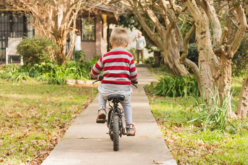 Caminatas de esparcimiento: el COE elaboró un protocolo para municipios y comunas