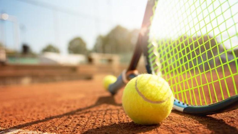 El COE habilitó actividades deportivas en el interior. El Gran Córdoba por el momento no está habilitado