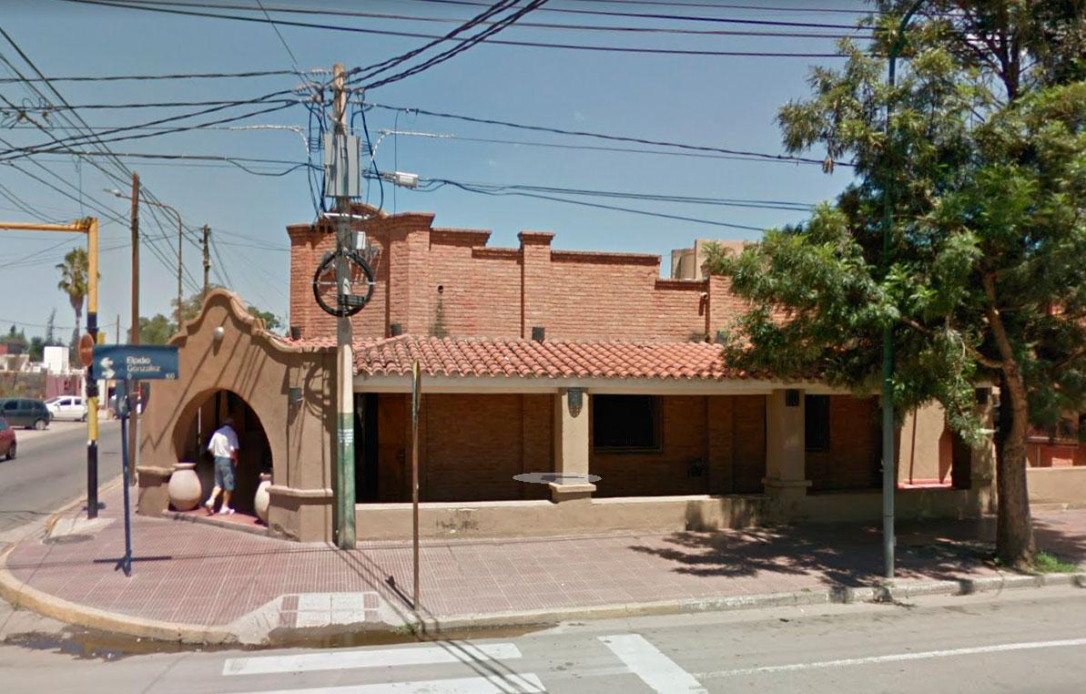 Nuevas flexibilizaciones para bares y restaurantes en zonas blancas