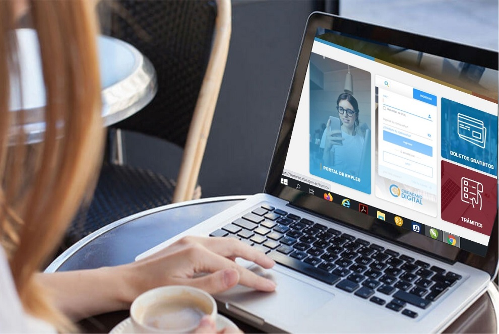 Defensa del Consumidor: nuevo canal para receptar reclamos de consumidores y usuarios