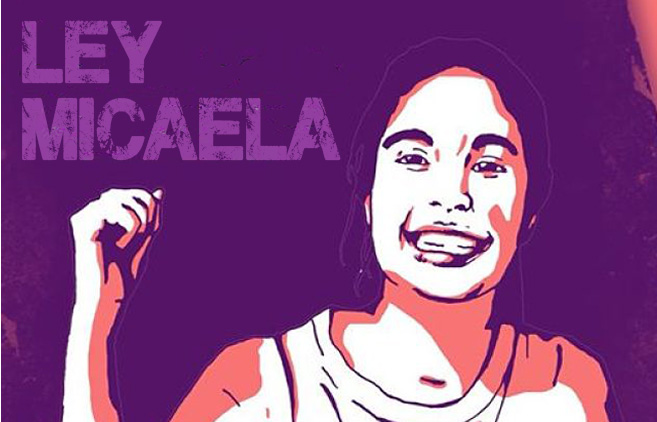 La Ley Micaela llega a los clubes de Córdoba