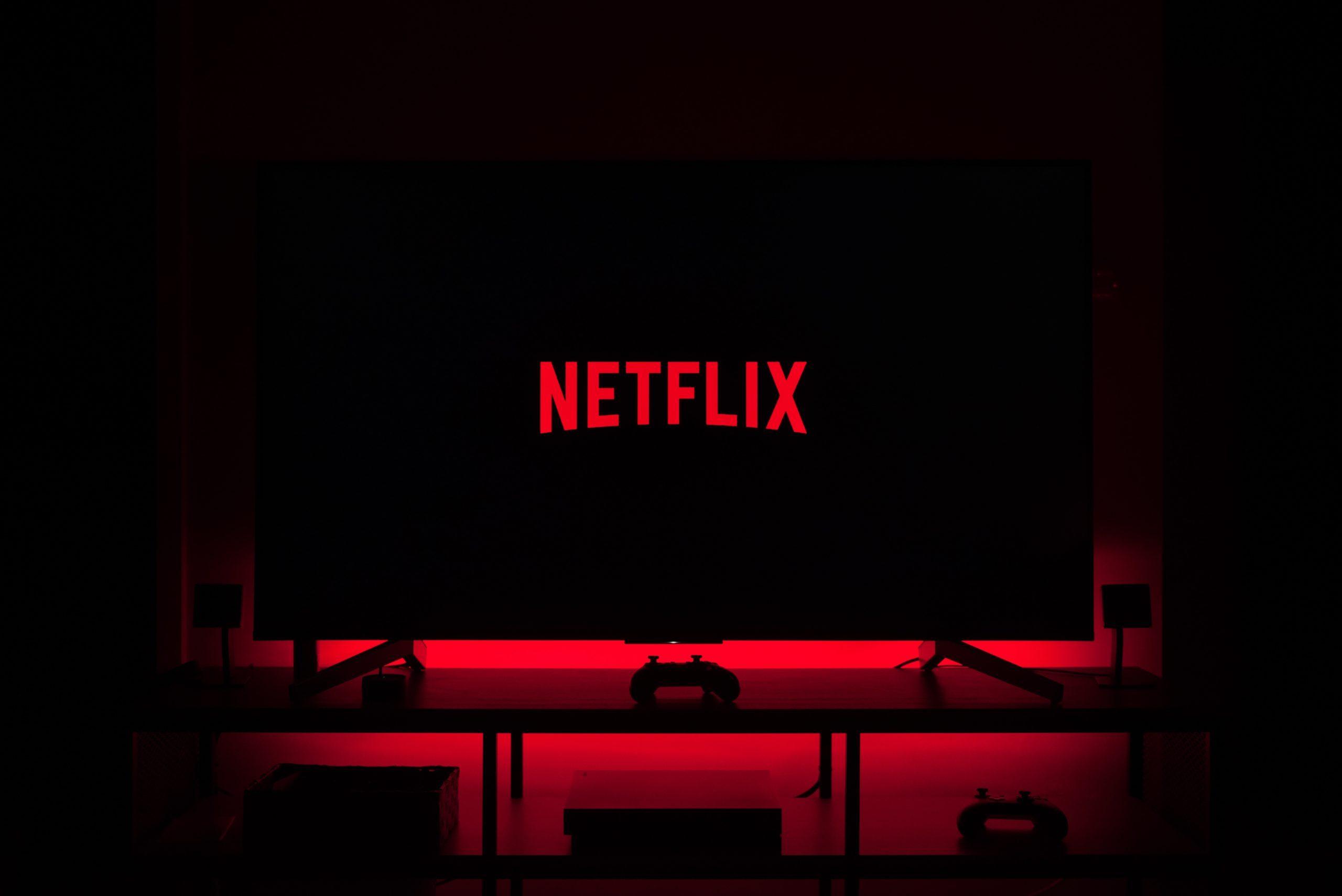 Los estrenos más esperados de septiembre en Netflix