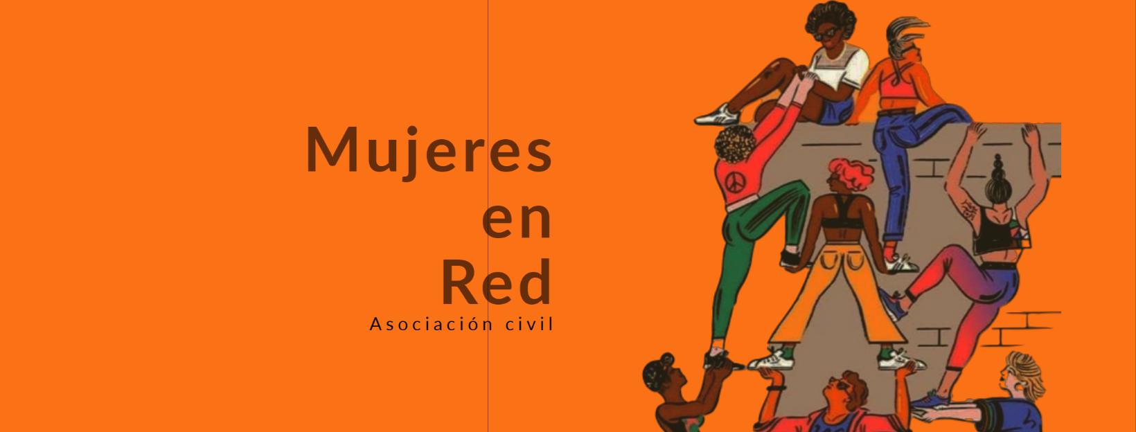 Nace la primer Asociación Civil de Mujeres en Sierras Chicas