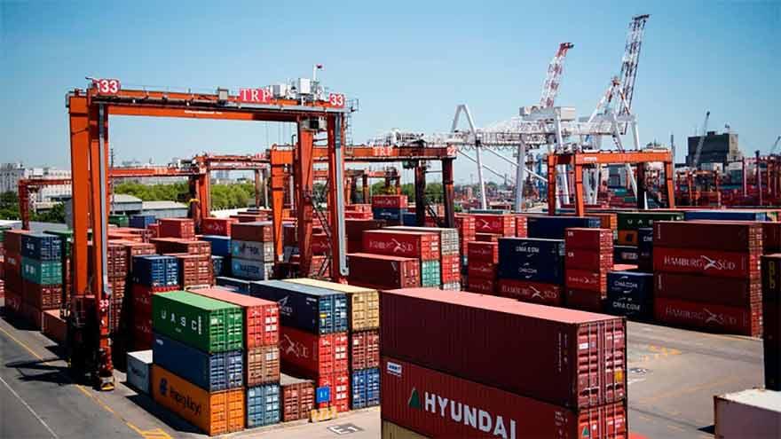Nuevo programa de inserción laboral en comercio exterior para jóvenes