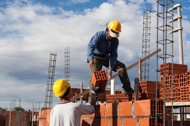 Anunciarán este lunes el nuevo programa Precios Cuidados para la Construcción