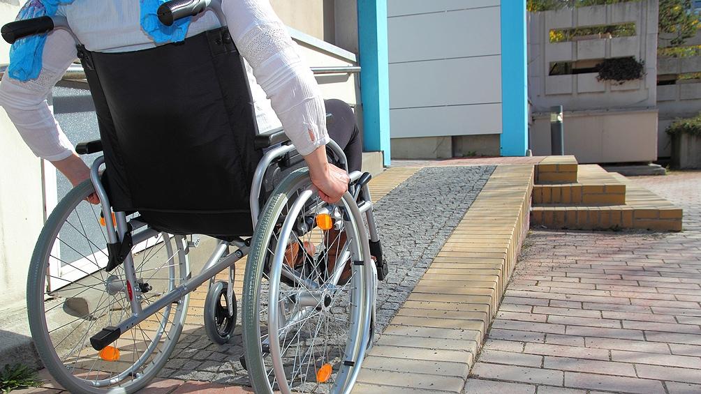 Cómo son los nuevos programas de ayuda económica para personas con discapacidad