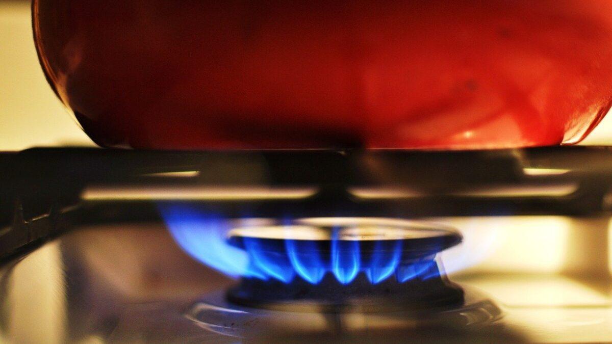 Mendiolaza: Cordón Cuneta y Gas Natural en 36 cuotas
