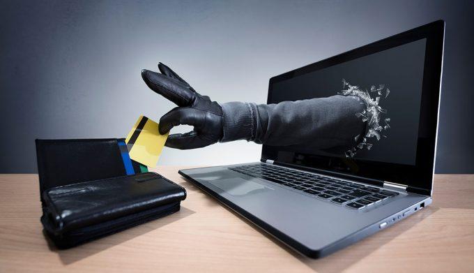 Estafas en internet: Defensa del Consumidor se reunió con 16 entidades bancarias de Córdoba