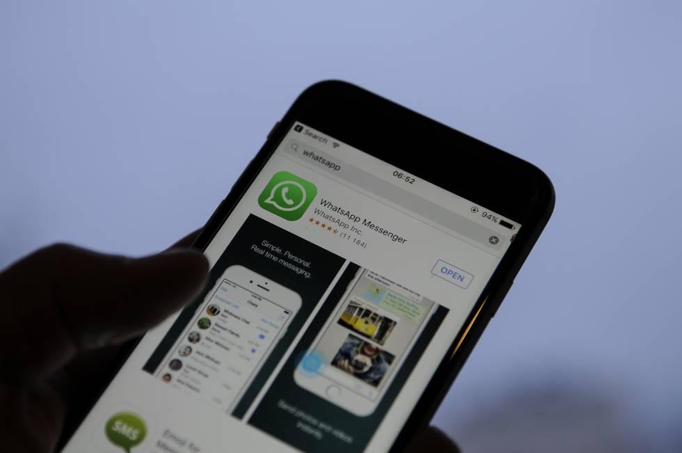 WhatsApp | Estas son las novedades que traerá la 'app' en lo que resta de 2021