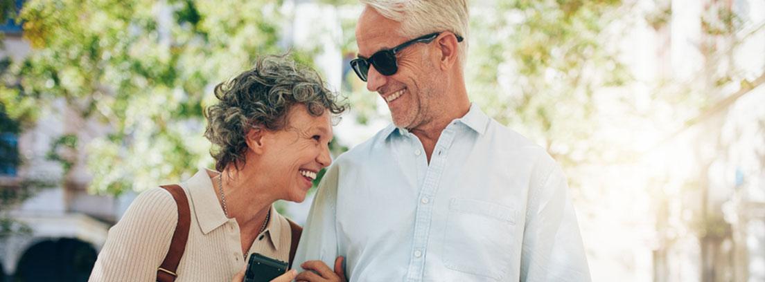 Jubilaciones: Provincia ayudará a pagar la moratoria previsional por tareas de cuidado